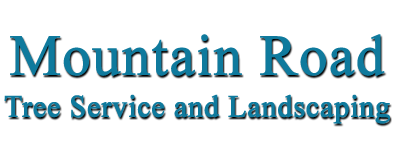 Mountain Road Tree Service and Landscaping